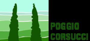 PoggioCorsucci